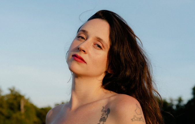 Waxahatchee Saint Cloud NME review